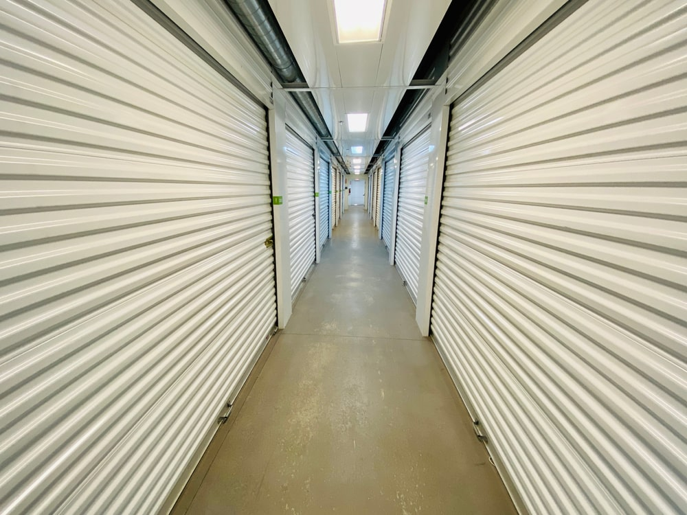 5 Things to check before renting a storage unit